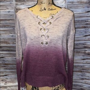 American Eagle Outfitters Sweater- R9